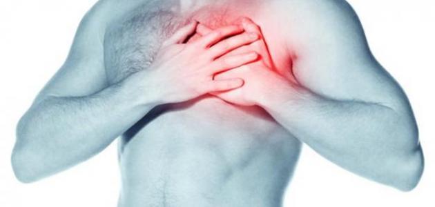 صورة اعراض صمام القلب , هنساعدك تلحقي قلبك قبل الدكتور
