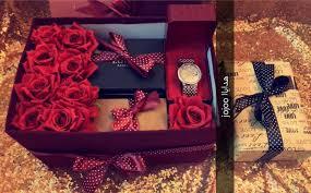 صورة هديه عيد الحب , كفايه حيره و اختيار هديتك من هنا