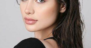 صور اجمل بنات العالم العربي , بنات جذابه وبتجنن مشوفتش كدا