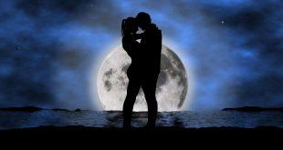 صور صور رومانسية للقمر , واو رومانسيه تهوس بجد