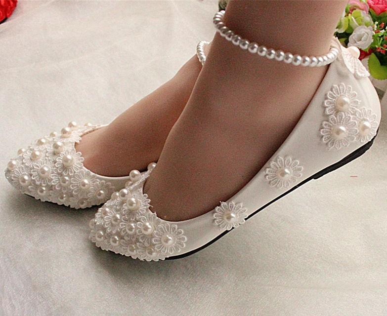 صورة احذية اطفال بنات , اشيك احذيه بناتي تجنن