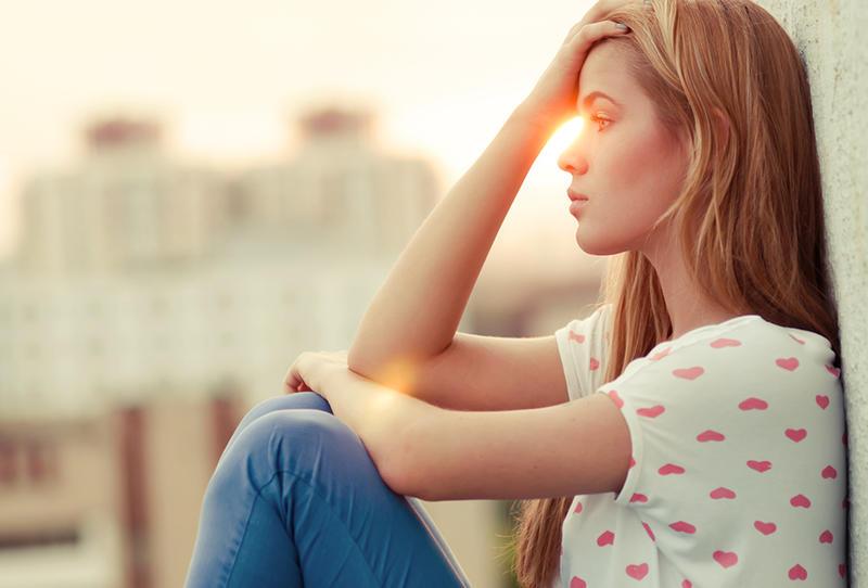 صورة المشاكل النفسية للمراهقين , سهوله وكيفيه حل مشاكل المراهقين بحكمه