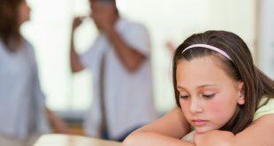 المشاكل النفسية للمراهقين , سهوله وكيفيه حل مشاكل المراهقين بحكمه