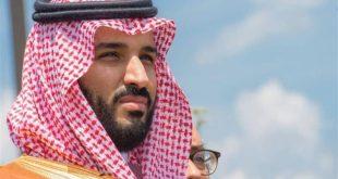 اسم ولي العهد السعودي الحالي , ولي السعوديه الان ومالاتعرفه عنه تعرف عليه