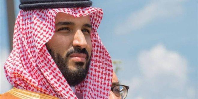 صور اسم ولي العهد السعودي الحالي , ولي السعوديه الان ومالاتعرفه عنه تعرف عليه