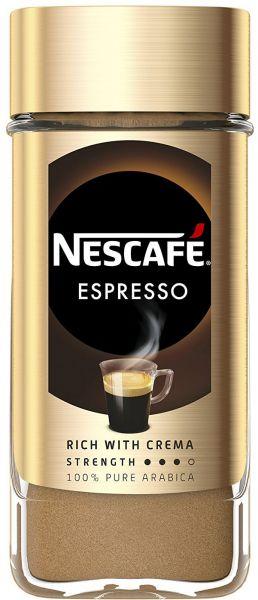 صورة افضل قهوة سريعة التحضير , الذ قهوة لعشاقها بطريقه سريعه جدا