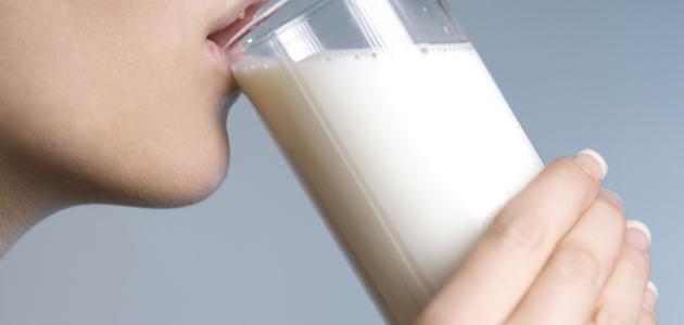 صورة فوائد شرب اللبن , اهم فوائد اللبن للجسم ستبهرك