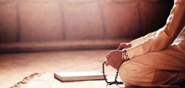 صورة رؤيا صلاة الظهر في المنام , تفسير ابن سيرين و ابن شاهين و النابلسي