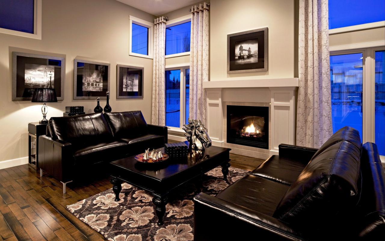 صورة غرف استقبال فخمة , افكار و اشكال لغرف استقبال جديده