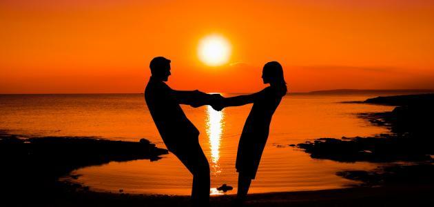 صورة خلفيات رومانسية رائعة , خلفيات لاروع شعور في العالم