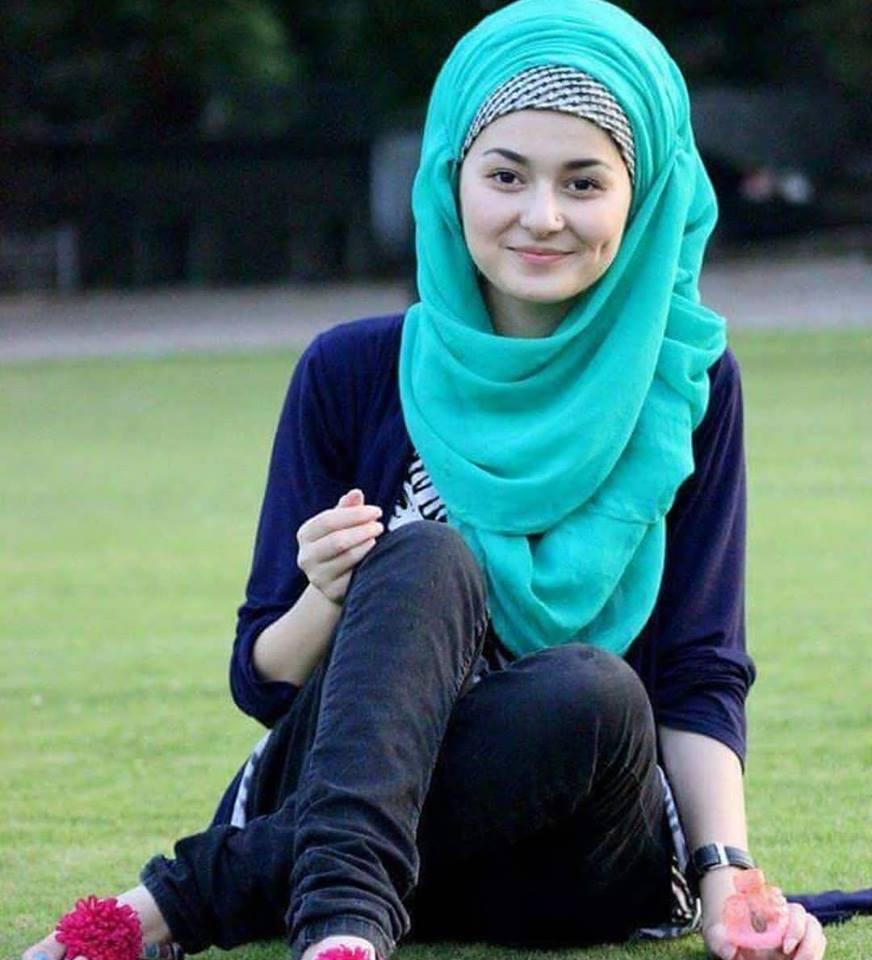 صورة فتيات محجبات مغربيات , صور بنات مغربية 2020