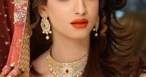 صور تسريحات شعر هندية , سريحي شعرك صح