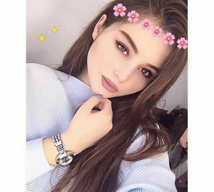 صورة اجمل صور بنات تركيات , فتايات جمالهم خطر عليك