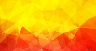 كيف نحصل على اللون الاصفر , جرب لون الغيره وقولي
