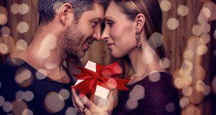 صورة صور حب رومانسيه جميله , الرومانسية لسه جواك
