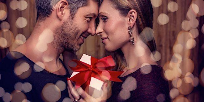 صور صور حب رومانسيه جميله , الرومانسية لسه جواك