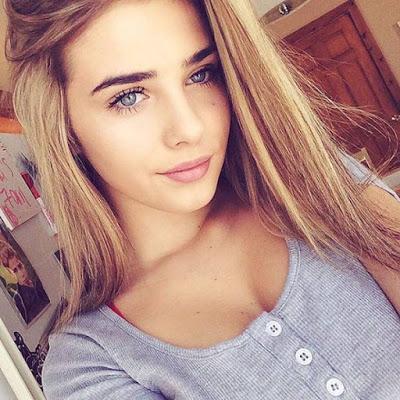 صورة صورة اجمل بنت في العالم , بنات جمال اوى