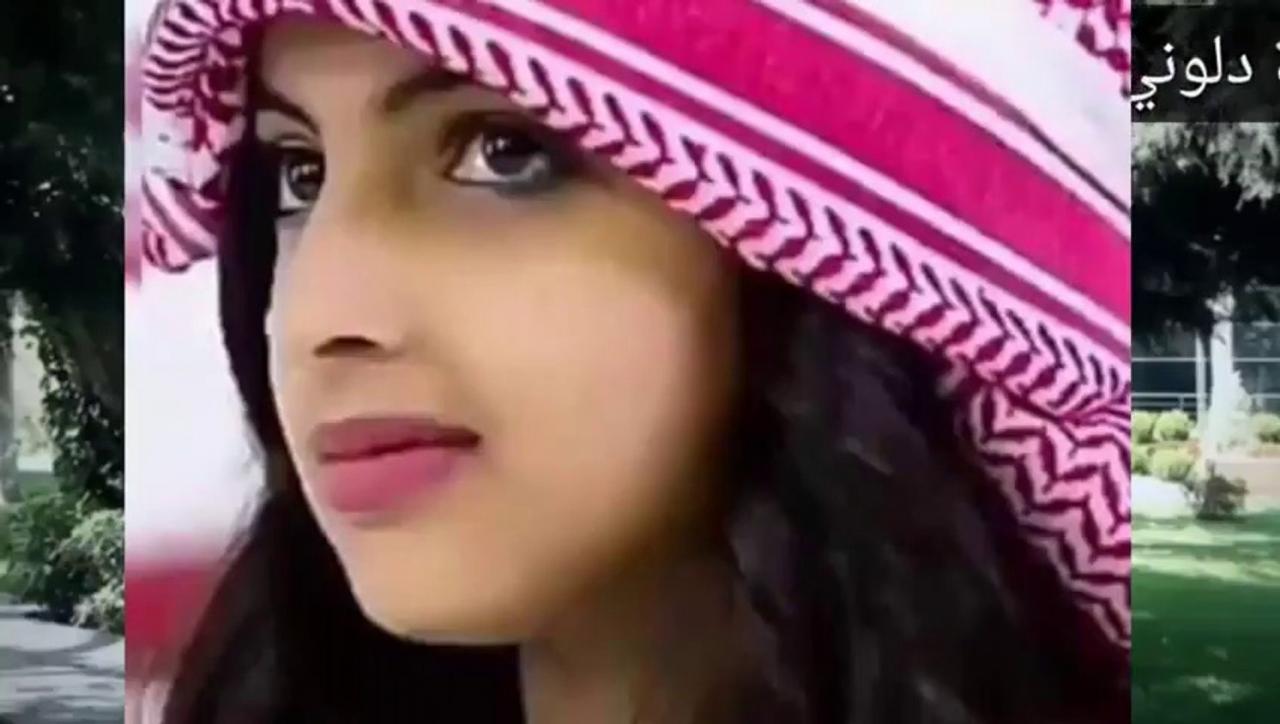 صورة بنات واتساب اليمن , شات يمني بالواتس اب
