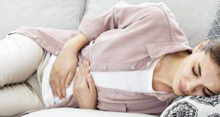 صورة اعراض الحمل غير تاخر الدوره , يتواجد فرق بينهم هيا تعرف