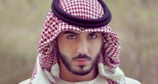 صورة اجمل رجال العرب , قائمة افضل رجال الاعمال العرب