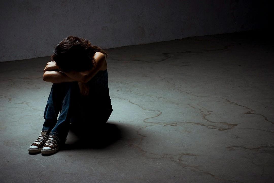 صورة حالات شفيت من الاكتئاب , اشخاص تحدت نفسها و الاكتئاب و نجحت في اشفاء نفسها منه