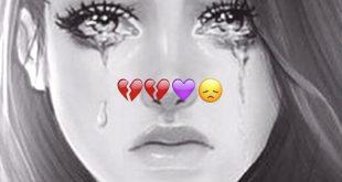 صورة صور حزينه جدا للفيس بوك , صورة حزينة داخل عقولنا