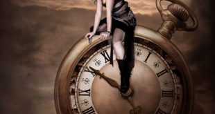 صورة الساعه في الحلم , تفسير الساعة بطريقة مبسطة