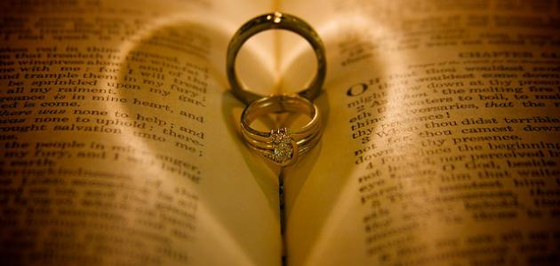 صورة رسائل حب للزوج رومنسيه , رسالة شوق لزوجتك