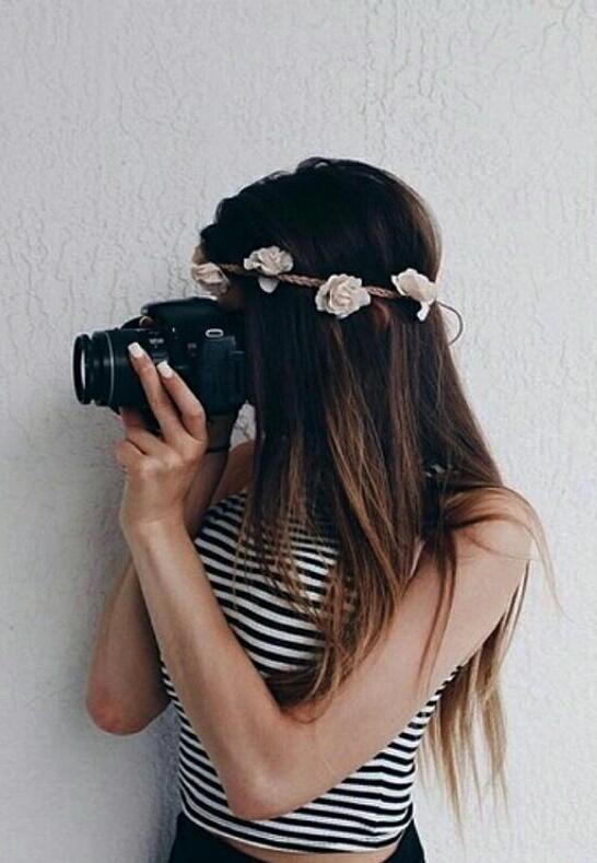 خلفيات فيس بوك بنات كيوت كل جديد في صور البنات للفيس بوك قبلات الحياة