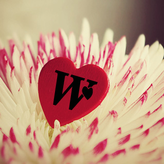 صورة اجمل الصور حرف w , صور لحرف w