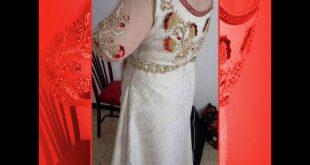 صورة خياطة عصرية فيس بوك , مساء الانوار ايش رايكم فى الخياطة