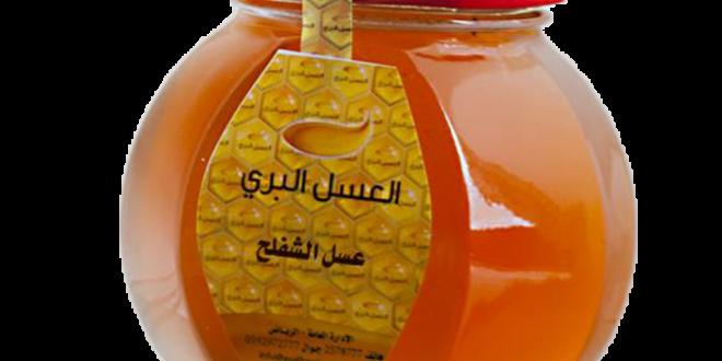 صورة فوائد عسل الشفلح , كل شفلح و حافظ علي صحتك