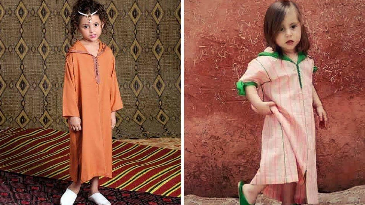 صورة صور بنات مغربية , شاهد صور اجمل بنات المغرب
