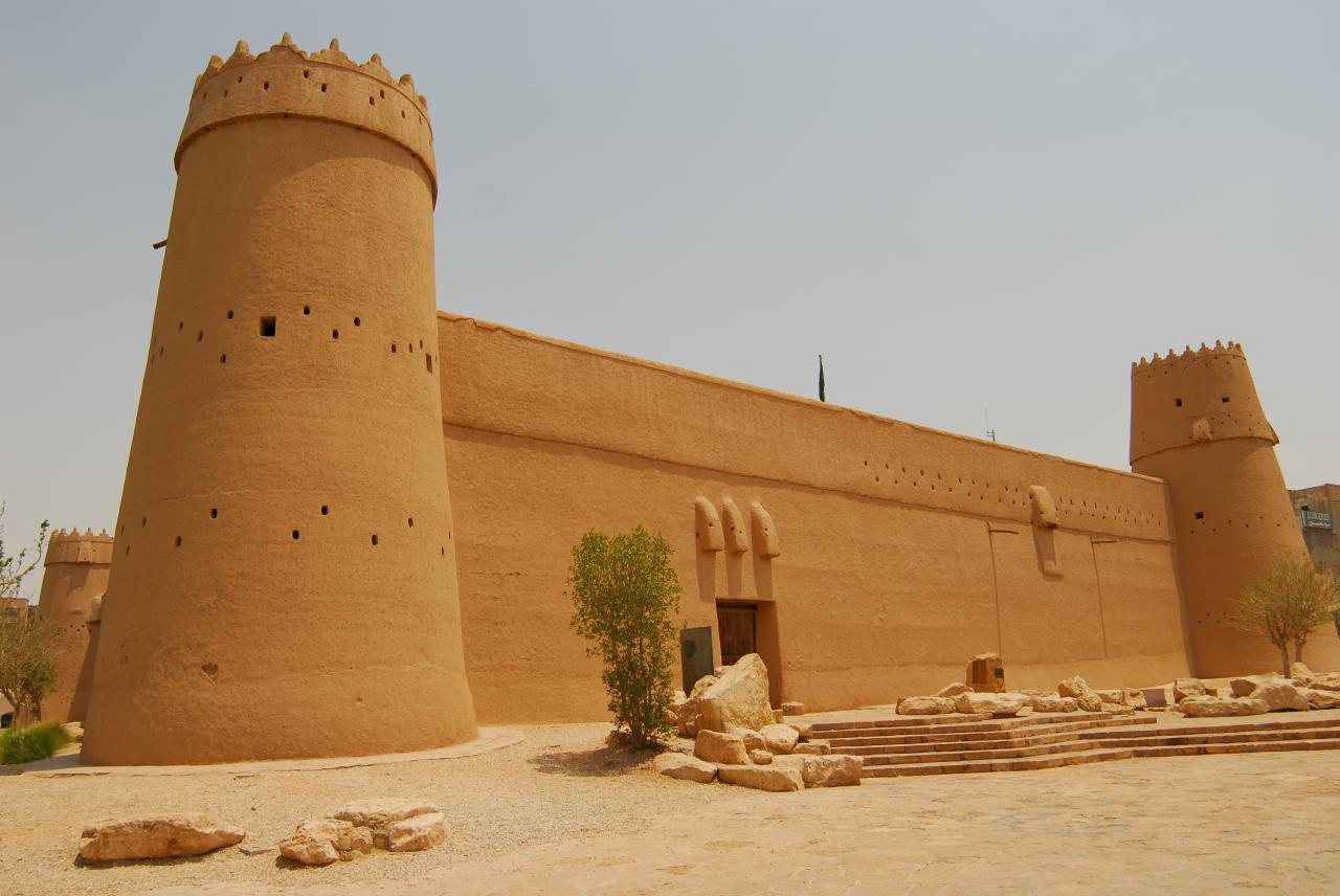 صورة معلومات عن الرياض , اهم المعلومات عن مدينة الرياض