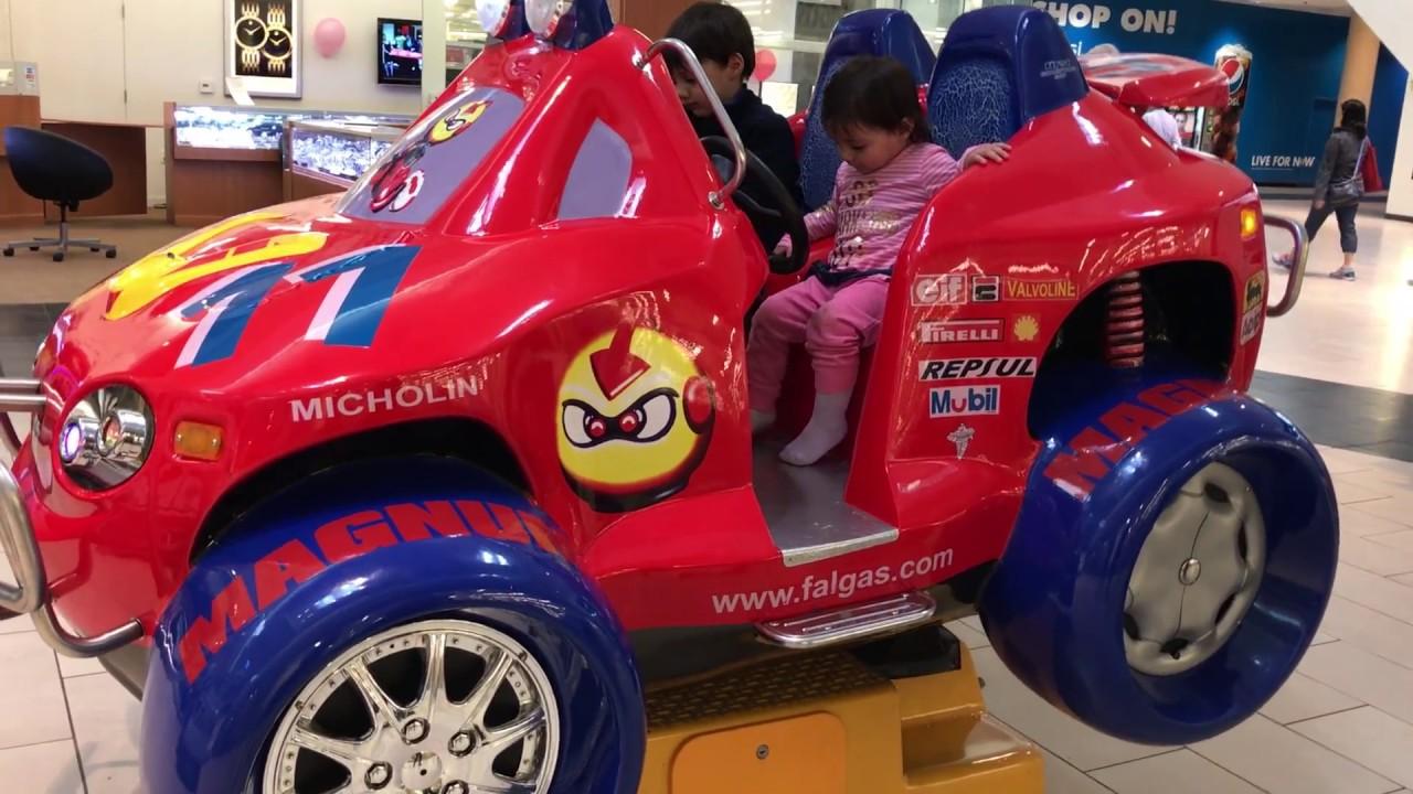 صورة العاب سيارات اطفال , اشغلي وقت ابنك بلعب سيارات علي الكمبيوتر