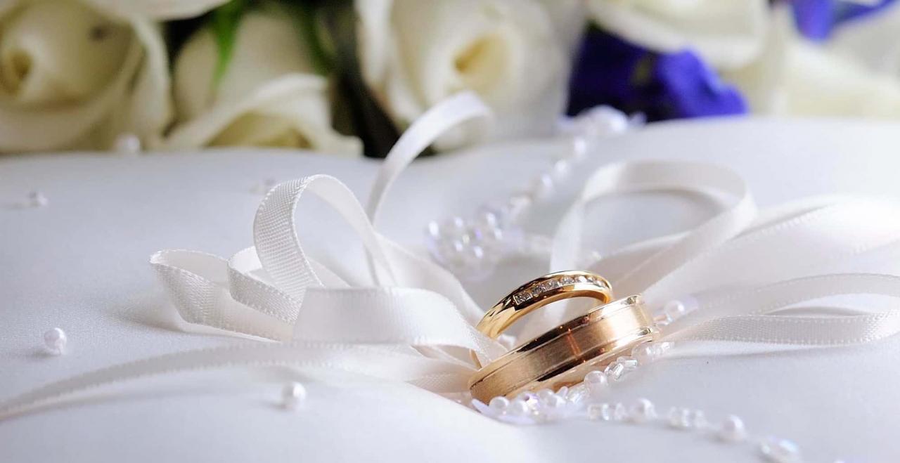 صورة زواج المتزوج في المنام , حلمت اني اتزوج رغم اني متزوجة