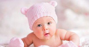 صور تفسير حلم ولادة طفل , حلمت اني اولد طفل