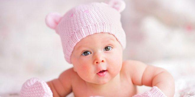 صورة تفسير حلم ولادة طفل , حلمت اني اولد طفل