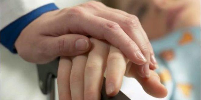 صور تفسير حلم زيارة المريض , ماهو تاويل رؤية زيارة المريض في المنام
