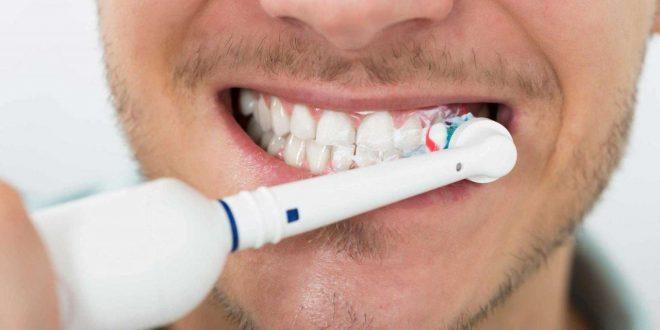 صورة فوائد تنظيف الاسنان , ما الاستفاده من الاستمرار علي غسل الاسنان