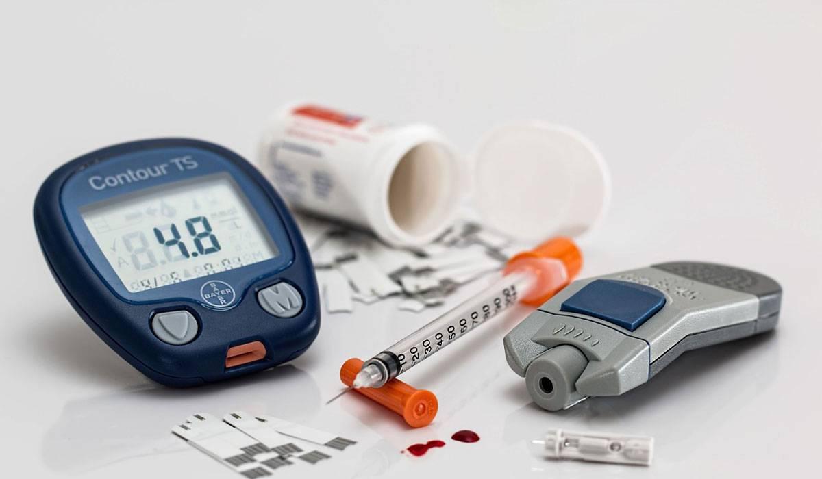 صورة ما اعراض السكر , اسباب مرض السكر