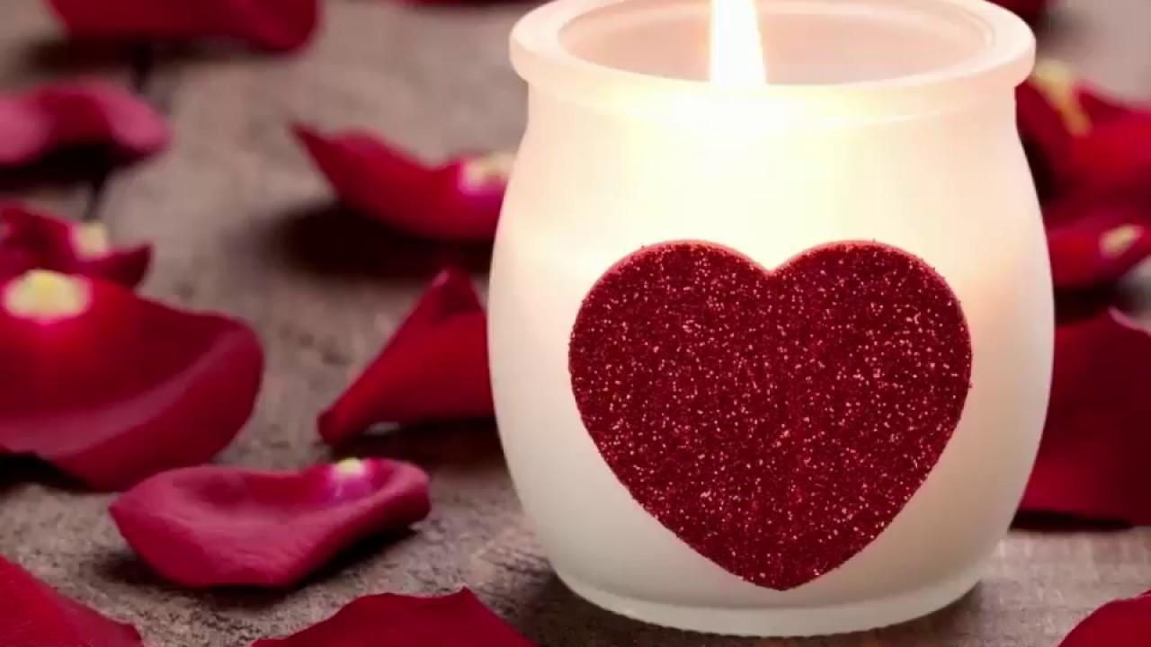 صورة صور جديدة للحب , اجمل تشكيله صور حب