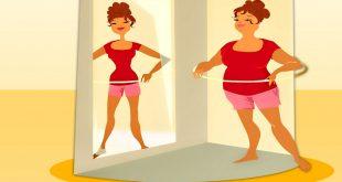 صورة تجربتي في انقاص وزني 10 كيلو , تحديات انقاص الوزن بشكل سريع