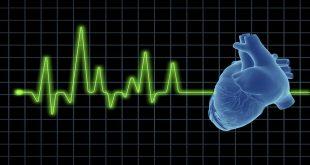 صورة الاحساس بنبضات القلب , ماهو سبب الشعور بخفقان القلب