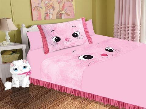 صورة مفارش سرير اطفال , احدث كوليكشن مفارش سرير اطفال