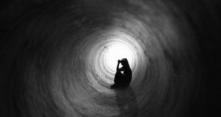 صور اعراض الاكتئاب المزمن , الاكتئاب النفسي واعراضه وطرق التعامل معه