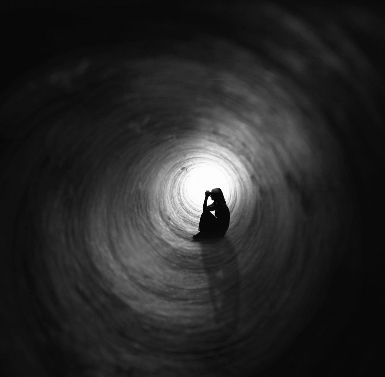 صورة اعراض الاكتئاب المزمن , الاكتئاب النفسي واعراضه وطرق التعامل معه