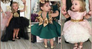 صورة صور احلى ملابس بنات , اجمل تشكيله لملابس البنات