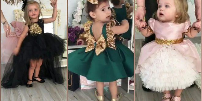 صور صور احلى ملابس بنات , اجمل تشكيله لملابس البنات