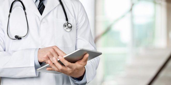 صور ما هو الطب البشري , ما المقصود بالطب البشري